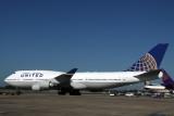 UNITED BOEING 747 400 SYD RF IMG_1264.jpg