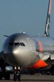 JETSTAR AIRBUS A330 200 SYD RF IMG_0119.jpg