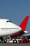 QANTAS BOEING 747 400 SYD RF IMG_0054.jpg