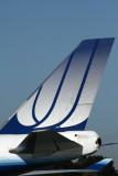 UNITED BOEING 747 400 SYD RF IMG_0202.jpg