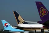 AIRCRAFT TAILS SYD RF IMG_0212.jpg