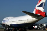 BRITISH AIRWAYS BOEING 747 400 SYD RF IMG_0194.jpg