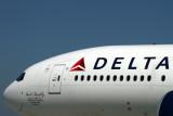 DELTA BOEING 777 200 SYD RF IMG_0253.jpg