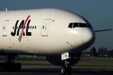 JAPAN AIRLINES BOEING 777 200 SYD RF IMG_0190.jpg