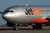 JETSTAR AIRBUS A330 200 SYD RF IMG_0125.jpg