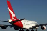 QANTAS AIRBUS A380 SYD RF IMG_0320.jpg