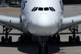 QANTAS AIRBUS A380 SYD RF IMG_0604.jpg