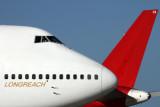QANTAS BOEING 747 400 SYD RF IMG_0057.jpg