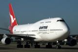 QANTAS BOEING 747 400 SYD RF IMG_0198.jpg