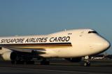 SINGAPORE AIRLINES CAQRGO BOEING 747 400F SYD RF IMG_0173.jpg