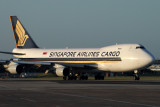 SINGAPORE AIRLINES CARGO BOEING 747 400F SYD RF IMG_0170.jpg