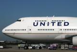 UNITED BOEING 747 400 SYD RF IMG_0227.jpg