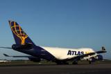 ATLAS AIR BOEING 747 400F SYD RF IMG_1256.jpg