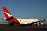 QANTAS BOEING 747 400 SYD RF IMG_1254.jpg