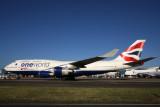 BRITISH AIRWAYS BOEING 747 400 SYD RF IMG_6122.jpg