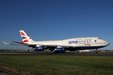 BRITISH AIRWAYS BOEING 747 400 SYD RF IMG_6200.jpg