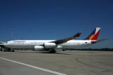 PHILIPPINES AIRBUS A340 300 SYD RF IMG_6169.jpg