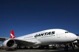 QANTAS AIRBUS A380 SYD RF IMG_6091.jpg