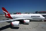 QANTAS AIRBUS A380 SYD RF IMG_6224.jpg