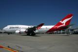 QANTAS BOEING 747 400 SYD RF IMG_6161.jpg