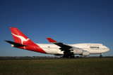 QANTAS BOEING 747 400 SYD RF IMG_6205.jpg