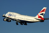BRITISH AIRWAYS BOEING 747 400 SYD RF IMG_0310.jpg