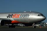 JETSTAR AIRBUS A330 200 SYD RF IMG_0293.jpg