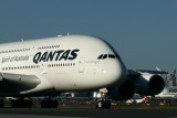 QANTAS AIRBUS A380 SYD RF IMG_0315.jpg
