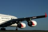 QANTAS AIRBUS A380 SYD RF IMG_0318.jpg