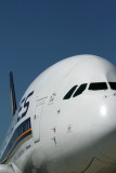 SINGAPORE AIRLINES AIRBUS A380 SYD RF IMG_0249.jpg