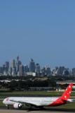 V AUSTRALIA BOEING 777 300ER SYD RF IMG_0039.jpg