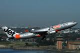 JETSTAR AIRBUS A330 200 SYD RF IMG_0468.jpg