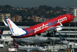 PACIFIC BLUE BOEING 737 800 SYD RF IMG_0461.jpg
