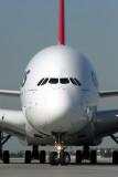 QANTAS AIRBUS A380 LAX RF IMG_1272.jpg