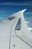 ANA BOEING 787 RF IMG_1475.jpg