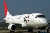 J AIR EMBRAER 170 FUK RF IMG_0744.jpg