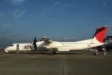 JAPAN AIR COMUTTER DASH 8 400 FUK RF IMG_1388.jpg