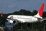 JAL EXPRESS BOEING 737 800 FUK RF IMG_0780.jpg