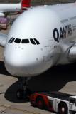 QANTAS AIRBUS A380 SYD RF IMG_0593.jpg