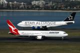 QANTAS UNITED AIRCRAFT SYD RF IMG_0503.jpg