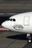 VIRGIN AUSTRALIA AIRBUS A330 200 SYD RF IMG_0430.jpg