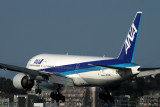 ANA BOEING 777 200 FUK RF IMG_0847.jpg