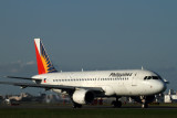 PHILIPPINES AIRBUS A320 FUK RF IMG_0925.jpg