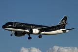 STARFLYER AIRBUS A320 FUK RF IMG_0883.jpg