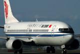 AIR CHINA BOEING 737 800 FUK RF IMG_0856.jpg