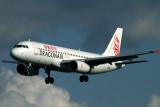DRAGONAIR AIRBUS A320 FUK RF IMG_0868.jpg