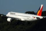 PHILIPPINES AIRBUS A320 FUK RF IMG_0846.jpg