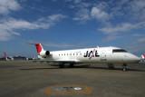 JAL J AIR CANADAIR CRJ FUK RF IMG_6319.jpg