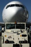 AIRCRAFT AND TUG FUK RF IMG_1436.jpg