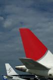 AIRCRAFT TAILS FUK RF IMG_1454.jpg